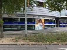 Nieuwe Goudwisselkantoren in Ede, Hilversum en Roermond